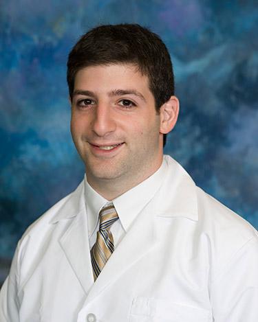 Dr_Stephen_Ugras